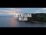LATEXFAUNA - Helios