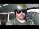 DPR company commander: America pays for this warКомроты ДНР: Эта война проплачена Америкой