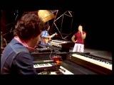 Elis Regina canta Baden Powell