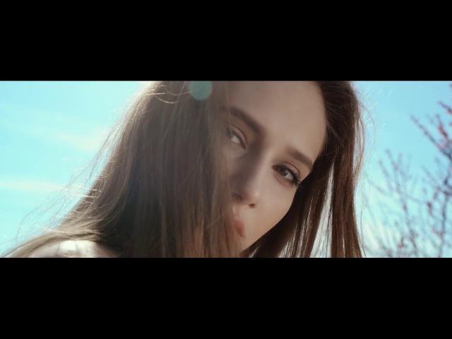 Кирилл Мойтон Бездельница премьера клипа, 2017