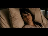 Scream 4 - Alternative Scene End