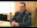 Комментарий дня. Владимир Николаевич Сацюк