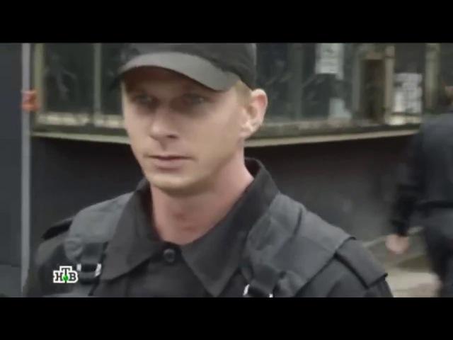клип ЗАКОН СТАИ Меч 2 ♫♪