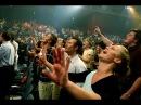 Чудеса на собраниях (Девид Герцог) / Это сверхъестественно! Сид Рот / 819