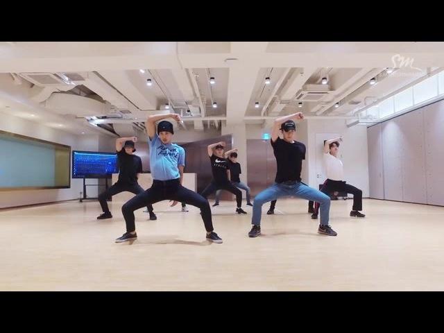 K-pop_vine_Exo_TheEve