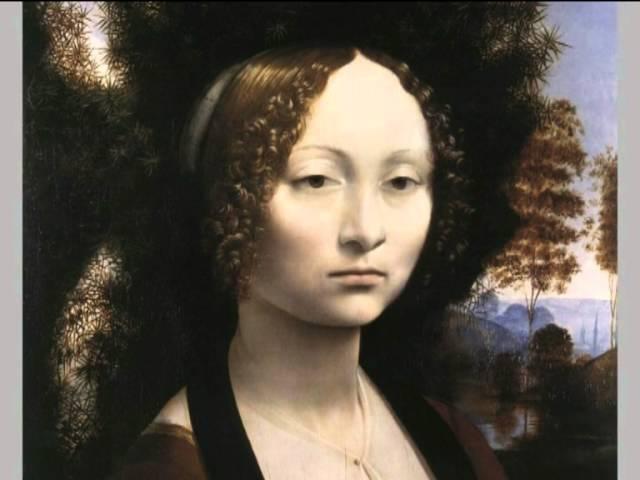 Живопис епохи Відродження