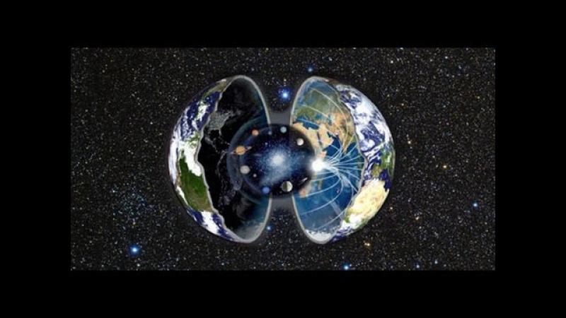 Pravda o planetě Zemi dokument 2016 CZ tit