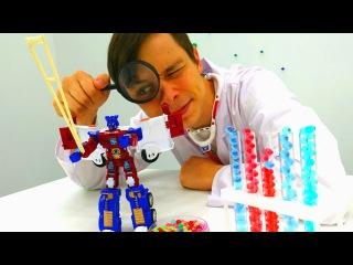 мальчики геи у доктора видео