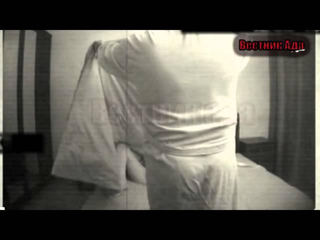 Касьянов и Пелевина домашнее видео / Kasyanov and Pelevin home video Перевести вGoogleBing