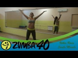 Zumba Dance Workout For Beginners Step By Step With Music Volker Rosin Jambo Mambo