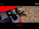 ARMA 3 Altis Life - Elysium, РДМ в исполнении AlexDub