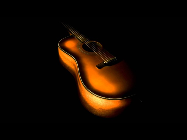 Bach Guitar Duo - Pachelbel Chaconne in F Minor