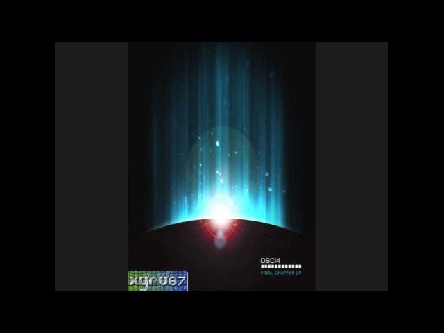 Stranjah Prominence HD