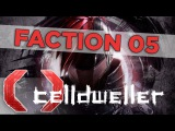 Celldweller - Fall To Earth (Faction 05)