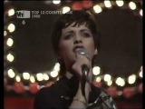 Sheena Easton - Modern Girl (1980)