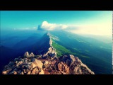 Vitodito &amp Jairo feat. Kayleen - Omision de Realidad (Original Mix)