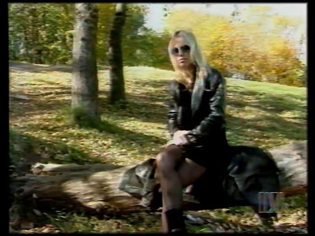 Все для Вас.Ирина Салтыкова Кукольный доминтервью.1996 год.