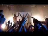 Swedish House Mafia - Arches After Party MadnessSave The World