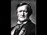Richard Wagner - American Centennial March WWV 110