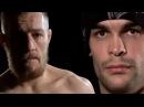 Лучший нокаут вечера MMA Conor McGregor vs Ivan Buchinger ММА Бои без правил