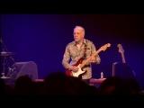 Jack Bruce &amp Robin Trower
