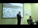 Др. Грегг Кокс: Секрет Дентального Импланта Ot-F1: краткий обзор 30-летней истории к...