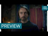 Alfred's Speech - The Last Kingdom Series 2 Episode 1 Preview - BBC Two
