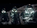 The Expanse 2x07 Promo Season 2 Episode 7 Promo