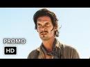 """Black Sails 4x06 Promo """"XXXIV"""" (HD) Season 4 Episode 6 Promo"""