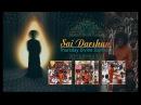 Divine Darshan of Sri Sathya Sai Baba - Part 164 Ganesh Visarjan at Prasanthi Nilayam - 2000