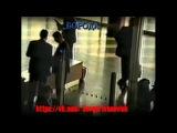 ореховская опг Тимофеев Сергей Иванович (Сильвестр), 1994 год Москва аэропорт Шере...