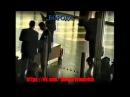 ореховская опг Тимофеев Сергей Иванович Сильвестр, 1994 год Москва аэропорт Шере...