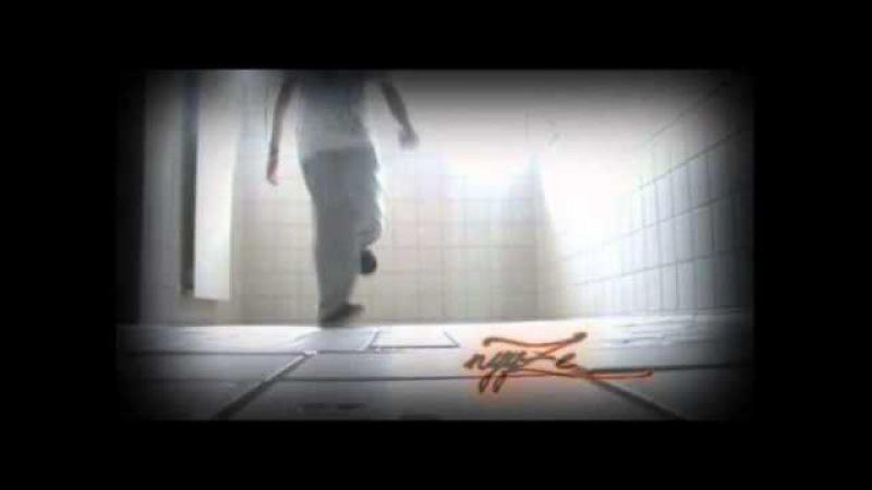 2Pac Tha Dogg Pound Soopafly Crip Walk Remix