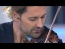 David Garrett Air Johann Sebastian Bach DRESDEN FEIERT! 02.10.2016
