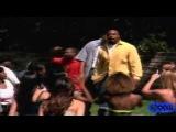 Nate Dogg ft. Warren G - Nobody Does It Better(HD)(Dirty)