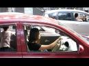 Yerevan, 14.07.17, Fr, Video-1, Urbat ereko.