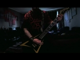 Children of Bodom - Chokehold Best Covers - Guitar Cover