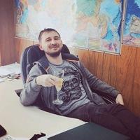 Антон Шуваев