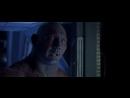 Стражи Галактики 2 – Русский тизер (Трейлер, 2017, фильм, смотреть онлайн, онлайн в хорошем качестве, Guardians of the Galaxy)