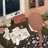 Bloom Room | Украшения ручной работы