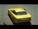 Iso Grifo 90, back to the future - S1E8 - The Iso Rivolta Chronicles [ENG Sub]