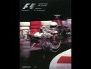 F1 2001. 08. Гран-При Канады, гонка