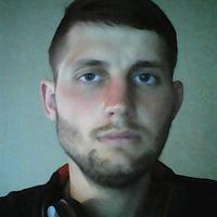Илья Ноздрин