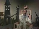 Леонид Филатов - Сказ про Федота-стрельца удалого молодца (1986)
