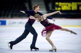 Анастасия Скопцова-Кирилл Алешин/танцы на льду - Страница 3 9KqDGnl6H8Q