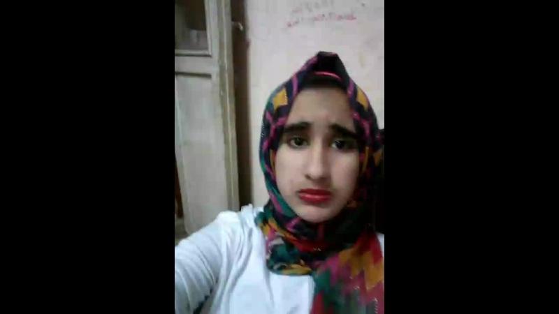 Doaa Hamdy - Live