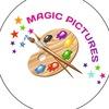 Magic Picture