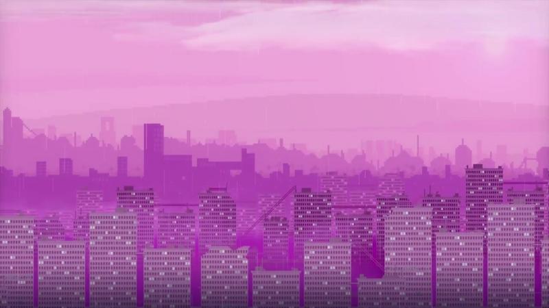 Patreon enabled (check description) [Skyworld] Populous District teaser