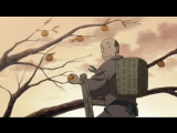 Мастер Муши Mushishi ТВ-1 25 из 26 (AniDub)