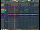 YP - Trap Instrumental Demo